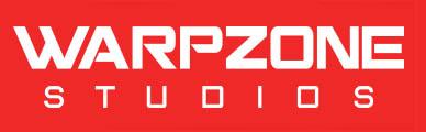 Warpzone Studios Logo